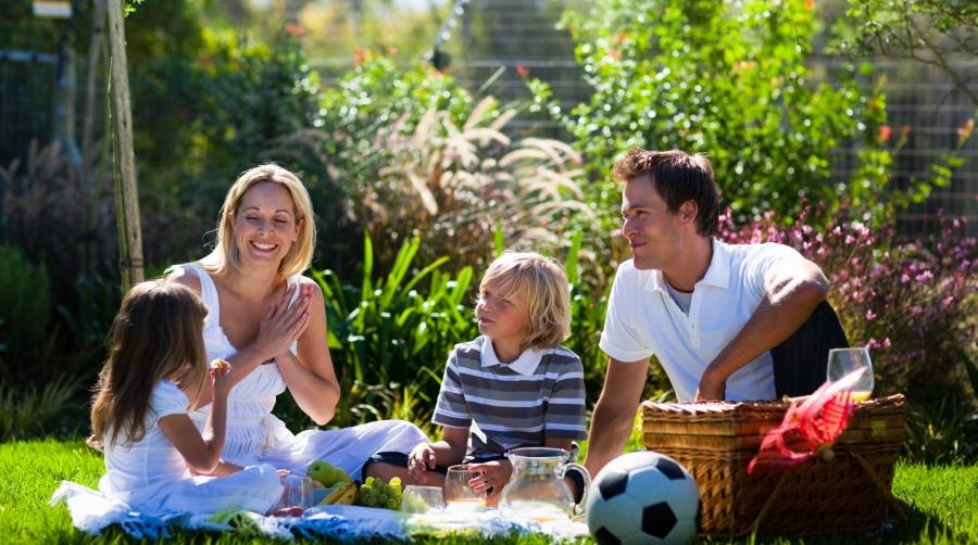 Dzień Dziecka - czym możesz zaskoczyć swoje dziecko w tym dniu?