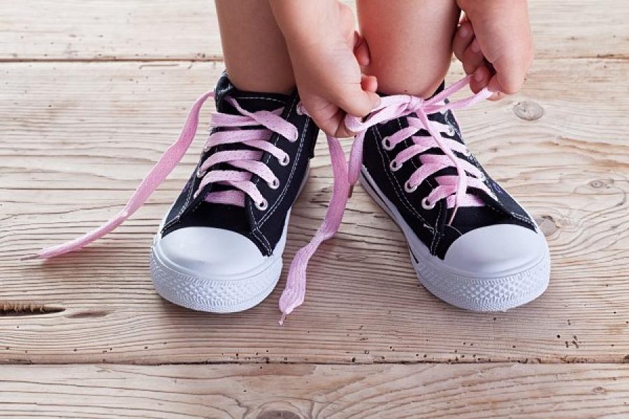 Jak wspierać dziecko w rozwoju samodzielności?
