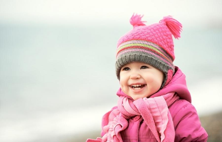 W jakie ubrania na zimę zaopatrzyć przedszkolaka?