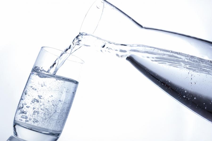 7 mitów o wodzie, które trzeba znać