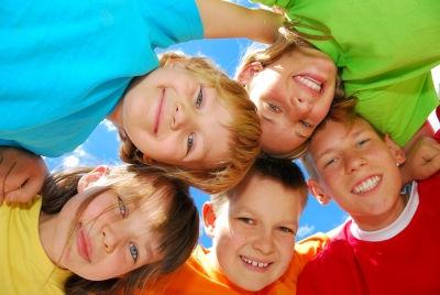 Zapraszamy do udziału w kolejnej 9 akcji Akademii Zdrowego Przedszkolaka!