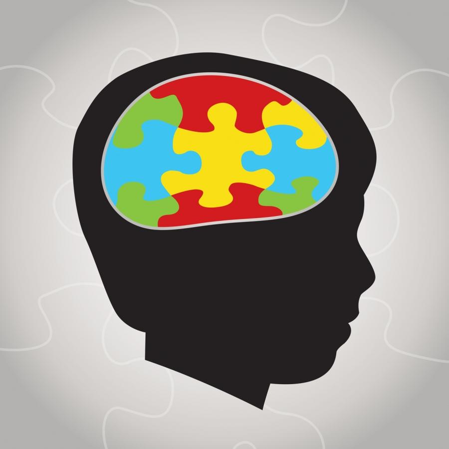Autyzm - jak rozpoznać? Jak pomóc?