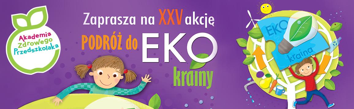 Akcja_XXV_Podr_do_Eko-krainy.jpg