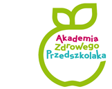 http://zdrowyprzedszkolak.pl/akademia-zdrowego-przedszkolaka.html