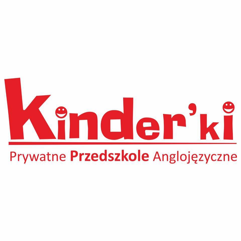 Prywatne Anglojęzyczne Przedszkole Kinder'ki