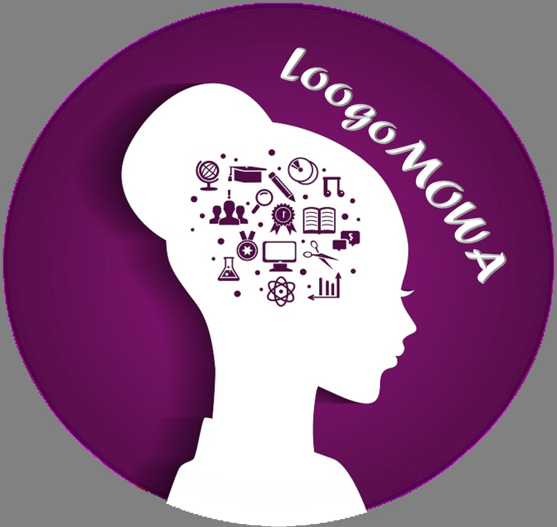 Loogomowa