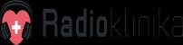 Radio Klinika