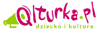 Qulturka.pl