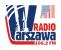 Radio Warszawa - Dobre słowo na fali 106,2 FM